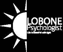 Lobone Psychologist